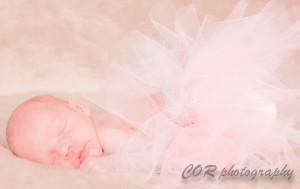 Scarlett Nov 2014-21