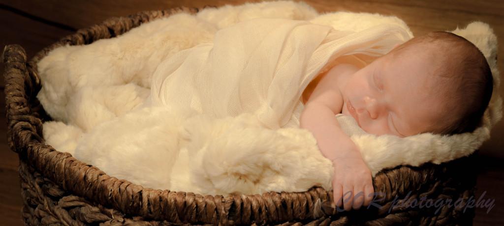 Scarlett Nov 2014-35